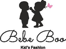 Παιδικά ρούχα - αξεσουάρ